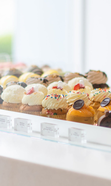 preston-mobile-cake